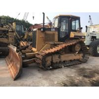 Wholesale CATERPILLAR D5M LGP DOZER from china suppliers