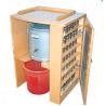 Buy cheap Kindergarten Playground Equipment H-05203 from wholesalers