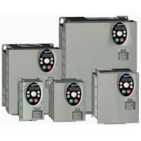 Wholesale 0.75 - 630KW / 380V standard RS485 interface Plastic machinery AC Variable Frequency Drive from china suppliers