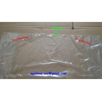 Wholesale plastic garment bags from china suppliers