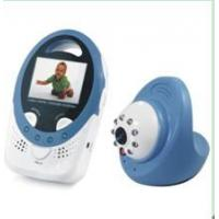 best baby video monitors popular best baby video monitors. Black Bedroom Furniture Sets. Home Design Ideas