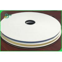 Wholesale 60gsm 120gsm Printed Straw Paper Customized White Brown FDA EU SGS Biodegradable from china suppliers