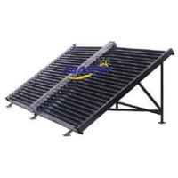Wholesale Solar Project Unit from china suppliers