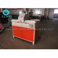 Wholesale Easy Operating Water Cooling Straight Saw Blade Sharpener Machine from china suppliers