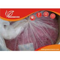 Wholesale Effectively kill rats / mouse Rodenticide Pellets Brodifacoum 0.005% CAS 56073-10-0 from china suppliers