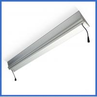 ip65 20w 30w 45w 60w flat panel led lights lamp for home office 90625034. Black Bedroom Furniture Sets. Home Design Ideas