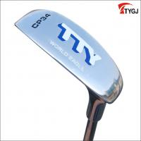 Wholesale Golf club men's golf chipping from china suppliers