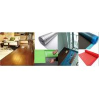 Wholesale Flooring Underlayment for laminated floorings from china suppliers