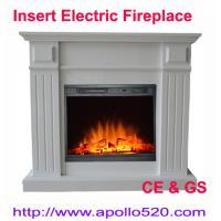 Hot Sale Electric Fireplaces For Home Heater Of Item 99850504