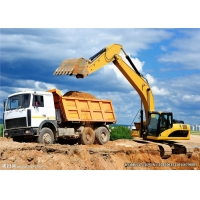Wholesale 5780kg 36kw 2100rpm Excavator Construction Equipment from china suppliers