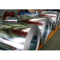 Wholesale dx51d z200 Prepainted Cold rolled/Hot Dipped Galvanized Steel Coil with high quality from china suppliers