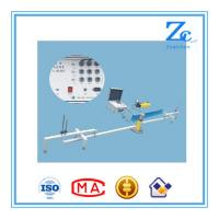 Wholesale C120-A EV2 Static Deformation modulus tester from china suppliers