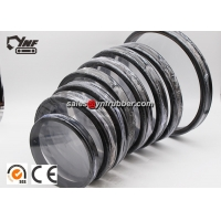 Buy cheap SA7117-30120 YNF03926 Duo Cone Face Floating Seal for VOLVO EC210 EC210B EC140B from wholesalers