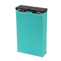 Wholesale 3.2V 200Ah LFP Lithium Ion Battery for Hybrid Solar System from china suppliers