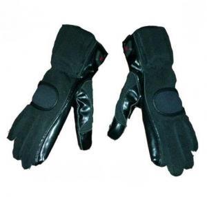 work safety gloves winter waterproof Images - buy work