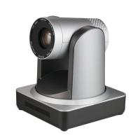 Wholesale Full HD 1080P60 10X Optical Zoom IP PTZ HD MI 3G-SDI Live broadcast camera poe power from china suppliers