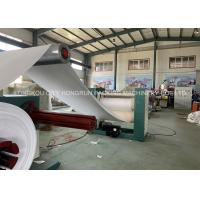 Wholesale Polystyrene Foam Plate Machine / Disposable Food Container Making Machine from china suppliers