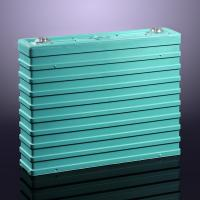 Wholesale High Energy Density Lithium Battery For Motorcycle / Scooter 200Ah-B 12.8V Long Life from china suppliers