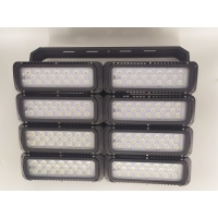 Wholesale 600 Watt IP65 High Power LED Flood Light For Stadium from china suppliers