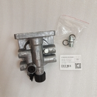 Wholesale Filter Housing 11110702 VOE11110702 VOE8159975 For Volvo Excavator EC210 EC210C from china suppliers