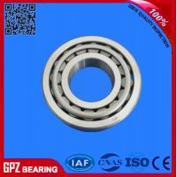 Quality 7815 Taper roller bearings GPZ 75x135x44.5 mm for sale