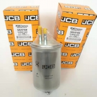 Wholesale 85.7mm Truck Fuel Filter from china suppliers