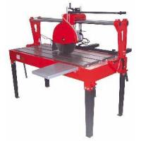 Buy cheap Stone Saw (CN-350C) from wholesalers