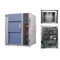 Wholesale Energy Saving Climatic Test Chamber 3 Phase AC380V Air To Air Testing Method from china suppliers