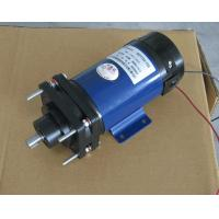 Buy cheap 90ZYT54-PX6A1 dc planetery gear motor 220vdc 230w 3000rpm with foot mounting from wholesalers