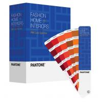 Wholesale 2015 Edition Pantone colors on paper for fashion accessories from china suppliers