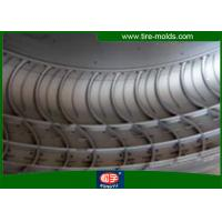 Wholesale Aluminum Tubeless PCR Tyre Mould Segmented Tire Mold 1 Year Warranty from china suppliers