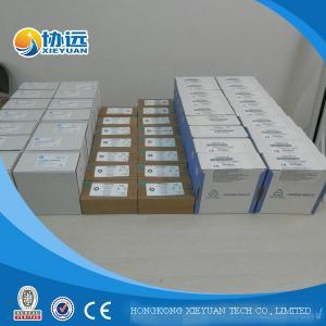 IC693ACC300M IC693ACC300N IC693ACC300O 9030 16 pt Simulator Input Module