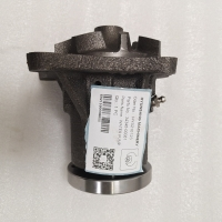 Wholesale Hydraulic Spare Parts Water Pump 34345-00061 21Q4-00061 21Q4-00060 For Hyundai Excavator from china suppliers