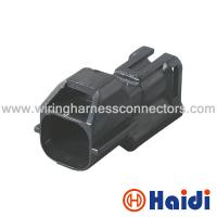 crimp male female wire connector popular crimp male