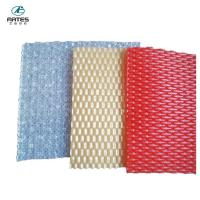 Wholesale Durable Waterproof Soft PVC Floor Mat Non Skid 8 Colors For Home Decoration from china suppliers