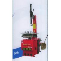 China Semi-Automatic Tyre Changer Machine (508) on sale