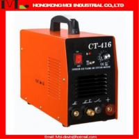 Wholesale Ct Welding Machine Tig Mma Cut from china suppliers