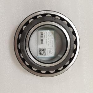 Wholesale Genuine Komatsu Spare Parts Bearing 20Y-26-22330 20Y-26-22340 For Komatsu PC200-6 from china suppliers