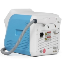 Wholesale Permanent  OPT SHR 1200w Skin Rejuvenation Beauty Machine from china suppliers