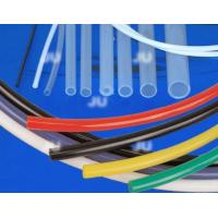 Wholesale Silicone  tubes  Silicon tubing  Clear silicone sleeves for sale from china suppliers