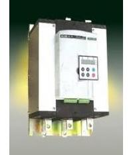 Quality High-torque digital Dynamic fault memory AC Motor Soft Starter / 230V / 400V / for sale