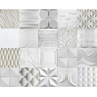 Covering Paneling With Fabric : Durable wall pvc material optics fabric covering