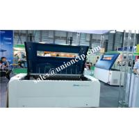 Wholesale Factory Produce CTP System Computer to Plate CTP/CTcP Machine from china suppliers