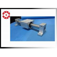 Wholesale Double Row Plastic Linear Motion Ball Bearing Guide For Electronic from china suppliers
