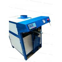 Wholesale Accurate Fully Automatic Packaging Machine For Dry Mortar / Putty Powder from china suppliers