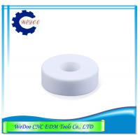 Wholesale S500-2 EDM Urethane Roller 3052979 Sodick EDM Spare Parts AQ Series  Ceramic from china suppliers