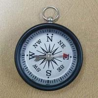 Wholesale Metal Compass in Simple Design from china suppliers