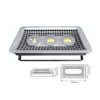 Wholesale IP65 high power 210W led floodlight from china suppliers