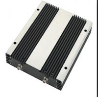 Wholesale 10~24dBm Triple Wide Band Repeater from china suppliers