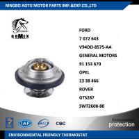 Thermostat For Automobile Popular Thermostat For Automobile